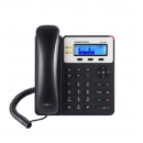 Grandstream GXP1620 Telefono IP 2xSIP HD 10/100