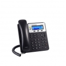 Grandstream GXP1625 Telefono IP 2xSIP HD 10/100 POE