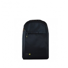 Mochila Techair M-Port Z0701 15.4