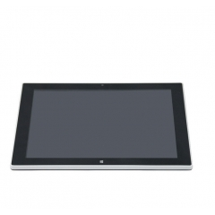 TPV Tablet 10.1'' Windows 10 + Impresora 60mm + Wifi + Bluetooth + 3G