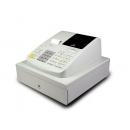 Caja Registradora Olivetti ECR 7190