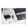 Caja Registradora Olivetti Ecr 7190 Alfanumerica (Registradora + 10 Rollos Papel)
