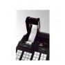 Caja Registradora Olivetti Ecr 7790 Alfanumerica (Registradora + 10 Rollos Papel)