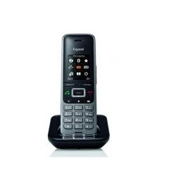 Gigaset S650H Pro Telefono IP Supletorio (Rastro)