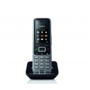 Gigaset S650H Pro Telefono IP Supletorio
