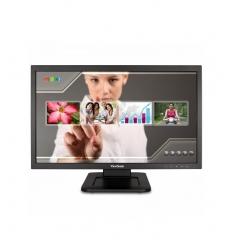 Monitor Tactil 22'' TD2220-2 ViewSonic DVI VGA Multimedia Multitactil