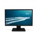 Acer V196HQLAB Monitor 18.5'' LED VGA