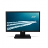 Acer V196HQLAB Monitor 18.5'' LED VGA (Rastro)