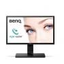 Monitor Benq GL2070 19.5'' 16:9 VGA DVI (Rastro)