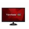 Monitor 22'' LCD VA2261H-8 ViewSonic VGA HDMI