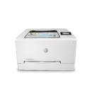 HP Laserjet Pro M254NW Laser Color Wifi + Ethernet Impresora