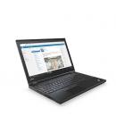 Lenovo ThinkPad L570 20J8 Ci5-7200U 8GB 15.6'' 500GB W10 Pro