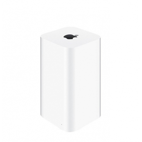 Apple Airport Time Capsule Servidor NAS 3TB