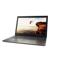 Lenovo IdeaPad 320-15IAP Celeron DC 8GB 1TB 15.6'' Windows 10