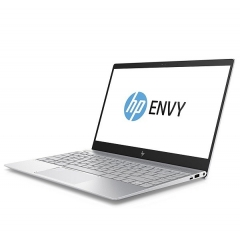 HP Envy 13-AD108NS Core i7 8GB 512GB SSD 13.3'' Win 10
