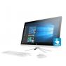 HP AIO 24-E014NS A9-9400 2.4Ghz 8GB 1TB 23.8'' Tactil W10 Blanco