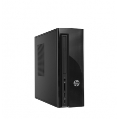 HP Slimline 260-A103NS Intel L3060 4GB 1TB Wifi Windows 10H