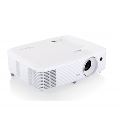 Optoma HD27 FullHD Proyector DLP 3200 ANSI