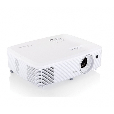 Optoma HD27 FullHD Proyector DLP 3200 ANSI (Outlet)