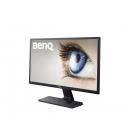 Benq GW2470HM Monitor 24'' LED VGA HDMI DVI 4ms
