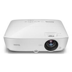 Benq TW533 WXGA Proyector 3D DLP 3300 Ansi Lumens (1280 x 800)