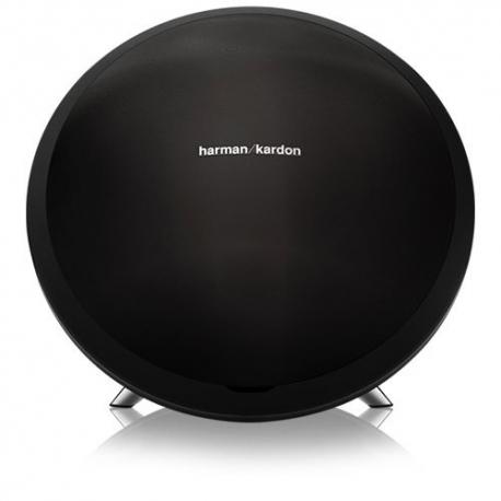 Altavoz Onyx Studio Harman-Kardon Bluetooth + Bateria