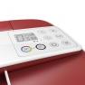 HP Deskjet 3733 AIO Multifuncion Tinta Wifi