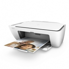 HP Deskjet 2620 AIO Multinfuncion Tinta Wifi