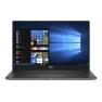 Dell Precision Mobile Workstation 5520 15.6'' Ci7-6820HQ 3.6Ghz 16GB 256GB SSD Quadro M1200 4GB W7 Pro / W10 Pro