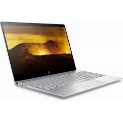 HP Envy 13-AD007NS Ci5-7200 4GB 128SSD 13.3'' W10H