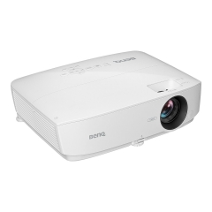 Benq MH534 Full HD 1920x1080 3300 Ansi Lumens HDMI Proyector DLP