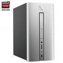 HP Pavilion 570-P040NS Ci5-7400 8GB 1TB W10H Radeon R5 435 2GB Wifi