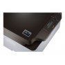 Samsung Xpress SL-M2070W Multifunción Laser B/N Wifi