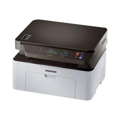 Samsung SL-M2070W Multifunción Laser B/N Wifi (Outlet 2)