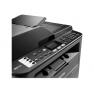 Brother MFC-L2710DW Multifuncion Laser B/N Wifi Duplex
