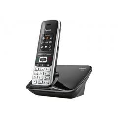 Gigaset S850 Telefono Inalambrico Bluetooth (Outlet)