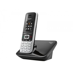 Gigaset S850 Telefono Inalambrico Bluetooth (Outlet)