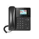 Grandstream GXP2135 Telefono IP 4xSIP HD 2XGigabit POE LCD BLF Bluetooth