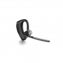 Plantronics Voyager Legend Auricular Bluetooth.