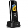 Yealink W52P Telefono Ip Dect (Outlet)