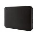 Toshiba Canvio 1TB Disco Duro Externo 2.5'' USB 3.0