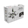 Parrot Mambo Mission MiniDrone Bluetooth Blanco (Outlet)