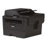 Brother MFC-L2750DW Multifuncion Laser B/N Wifi Duplex