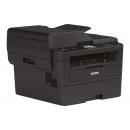 Brother MFC-L2730DW Multifuncion Laser B/N Wifi Duplex