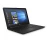 HP 15-BS037NS 15.6'' Ci3-6006U 8GB 1TB W10H Dedicada AMD Radeon 520 2GB (Outlet)