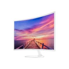 Samsung C32F391FWU 32'' LED FullHD Curvo Monitor