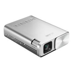 Asus ZenBeam E1 WVGA Proyector DLP Portatil (Outlet)