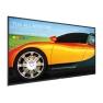 Philips Signage Q-Line 43'' BDL4335QL 1080P FullHD Monitor Digital Signage