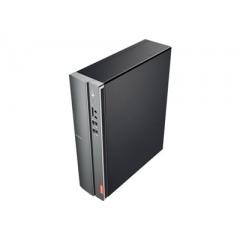 Lenovo 510S-08IKL Ci3-7100 3.9Ghz 8GB 1TB Nvidia Geforce GT 730 2GB W10H