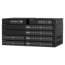Dell EMC Networking N1124P-ON Switch Gigabit Gestionable L2